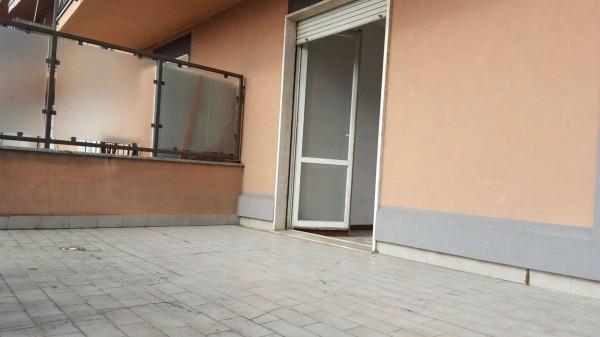 Appartamento in vendita a Lissone, Bareggia, 110 mq - Foto 11