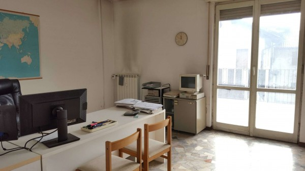 Appartamento in vendita a Lissone, Bareggia, 110 mq - Foto 16