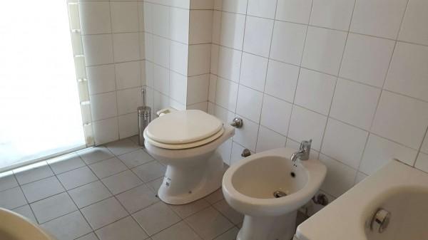 Appartamento in vendita a Lissone, Bareggia, 110 mq - Foto 8