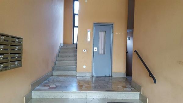 Appartamento in vendita a Lissone, Bareggia, 110 mq - Foto 19