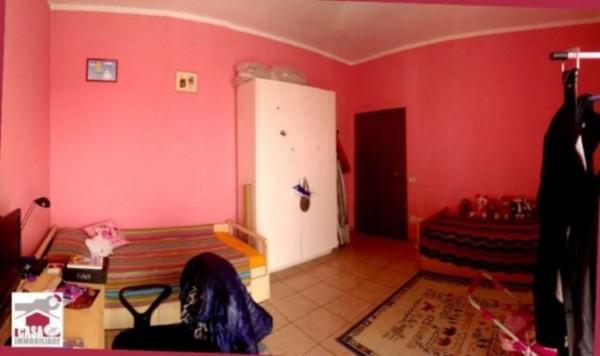 Appartamento in vendita a Lissone, Con giardino, 100 mq - Foto 8