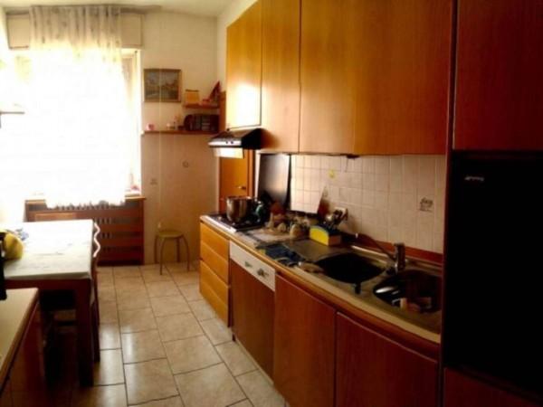 Appartamento in vendita a Lissone, Con giardino, 100 mq - Foto 9