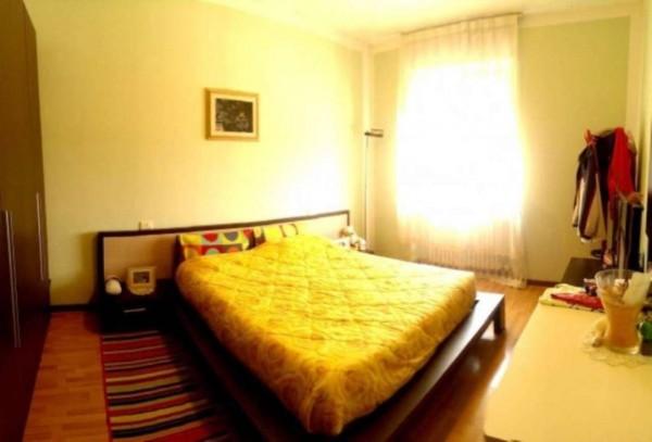 Appartamento in vendita a Lissone, Con giardino, 100 mq - Foto 6