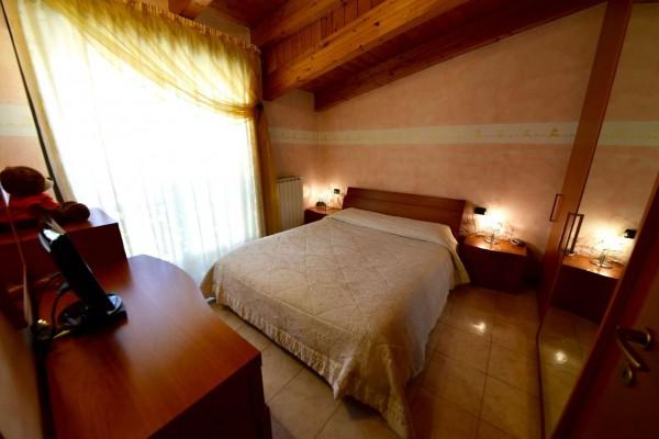 Appartamento in vendita a Lissone, Santa Margherita, 50 mq - Foto 8