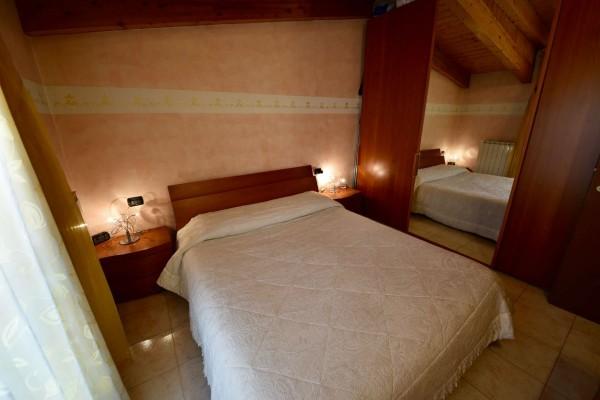 Appartamento in vendita a Lissone, Santa Margherita, 50 mq - Foto 16