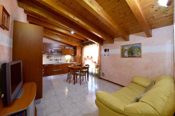 Appartamento in vendita a Lissone, Santa Margherita, 50 mq - Foto 10