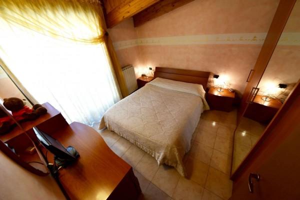 Appartamento in vendita a Lissone, Santa Margherita, 50 mq - Foto 15