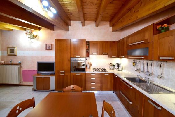 Appartamento in vendita a Lissone, Santa Margherita, 50 mq - Foto 9