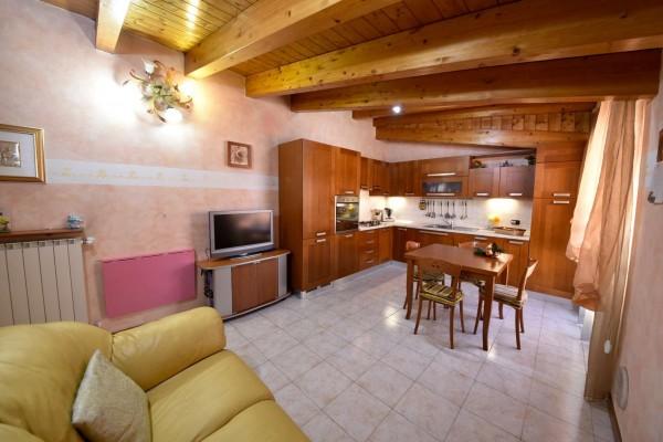 Appartamento in vendita a Lissone, Santa Margherita, 50 mq - Foto 18