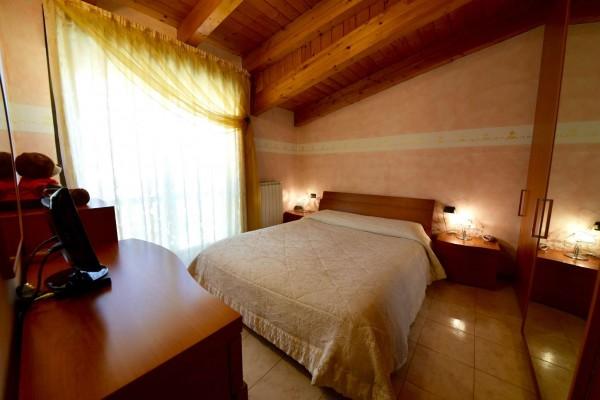 Appartamento in vendita a Lissone, Santa Margherita, 50 mq - Foto 17