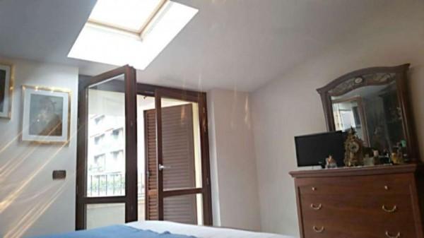Appartamento in vendita a Muggiò, Centro, 75 mq - Foto 16