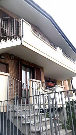 Appartamento in vendita a Muggiò, Centro, 75 mq - Foto 6