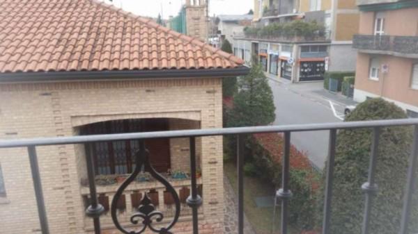 Appartamento in vendita a Muggiò, Centro, 75 mq - Foto 4