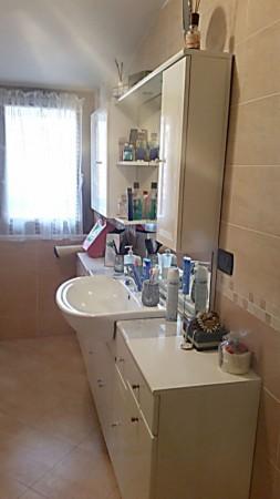 Appartamento in vendita a Muggiò, Centro, 75 mq - Foto 11