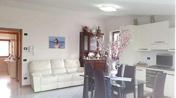 Appartamento in vendita a Muggiò, Centro, 75 mq - Foto 18