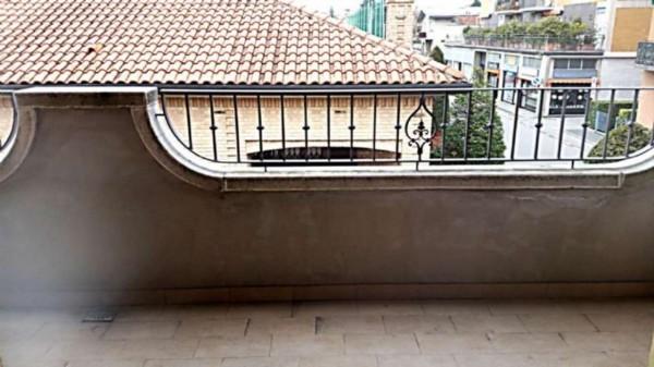 Appartamento in vendita a Muggiò, Centro, 75 mq - Foto 15