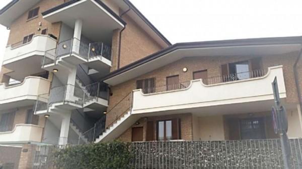 Appartamento in vendita a Muggiò, Centro, 75 mq - Foto 22