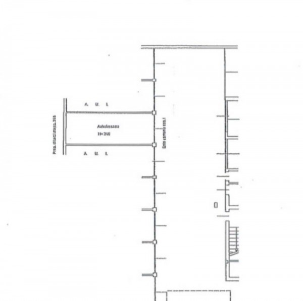 Appartamento in vendita a Muggiò, Centro, 75 mq - Foto 2