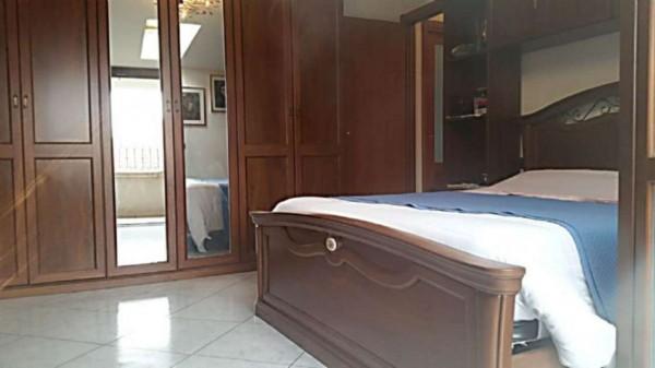 Appartamento in vendita a Muggiò, Centro, 75 mq - Foto 14