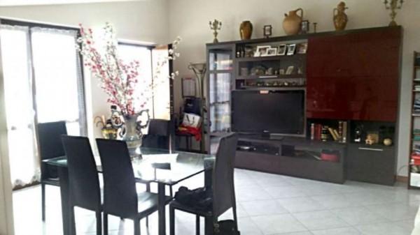 Appartamento in vendita a Muggiò, Centro, 75 mq - Foto 7