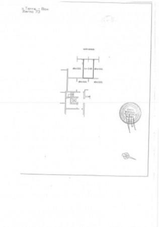 Appartamento in vendita a Muggiò, Montecarlo, Con giardino, 58 mq - Foto 2