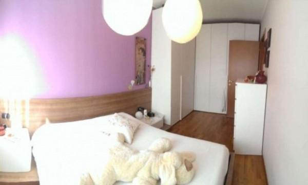 Appartamento in vendita a Muggiò, 85 mq - Foto 5