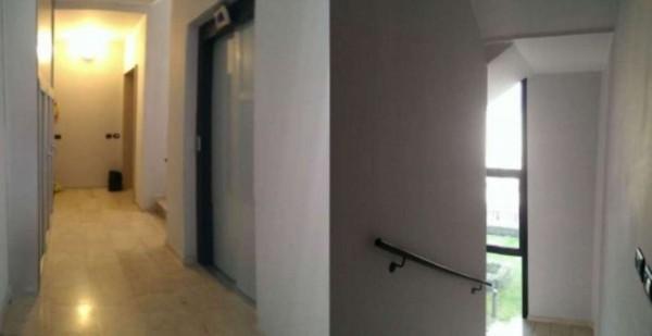 Appartamento in vendita a Muggiò, 85 mq - Foto 4