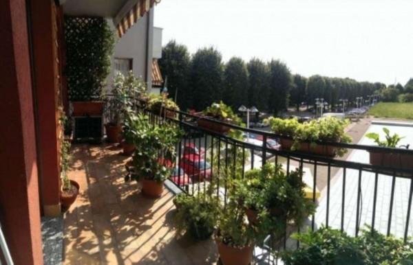 Appartamento in vendita a Muggiò, 85 mq - Foto 9