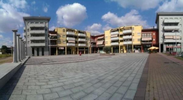 Appartamento in vendita a Muggiò, 85 mq - Foto 3