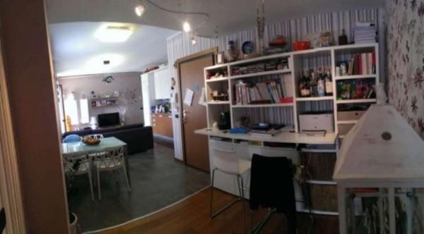 Appartamento in vendita a Muggiò, 85 mq - Foto 10