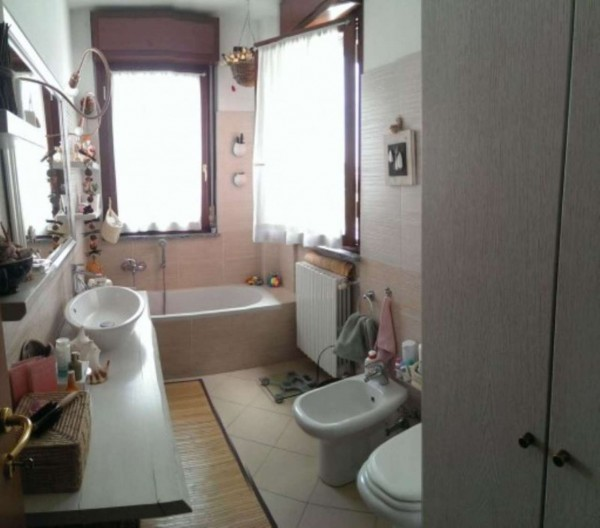Appartamento in vendita a Muggiò, 85 mq - Foto 7