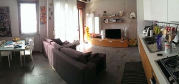 Appartamento in vendita a Muggiò, 85 mq - Foto 11