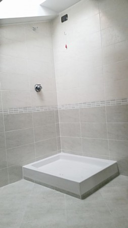 Appartamento in vendita a Muggiò, Centro, Con giardino, 130 mq - Foto 8