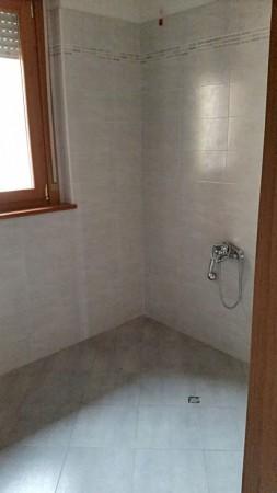 Appartamento in vendita a Muggiò, Centro, Con giardino, 130 mq - Foto 14