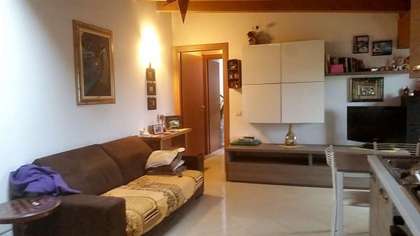 Appartamento in vendita a Muggiò, Taccona, 65 mq - Foto 20