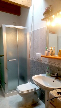 Appartamento in vendita a Muggiò, Taccona, 65 mq - Foto 3