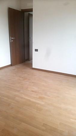 Appartamento in vendita a Nova Milanese, Centro, Con giardino, 80 mq - Foto 12