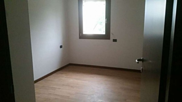 Appartamento in vendita a Nova Milanese, Centro, Con giardino, 63 mq - Foto 12