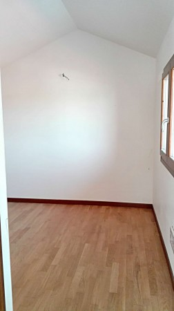 Appartamento in vendita a Nova Milanese, Centro, Con giardino, 110 mq - Foto 7