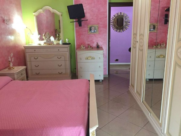 Appartamento in vendita a Torino, Lucento, 80 mq - Foto 6