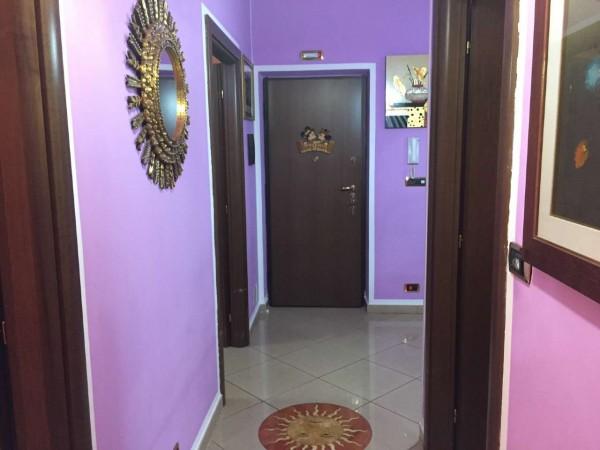 Appartamento in vendita a Torino, Lucento, 80 mq - Foto 11