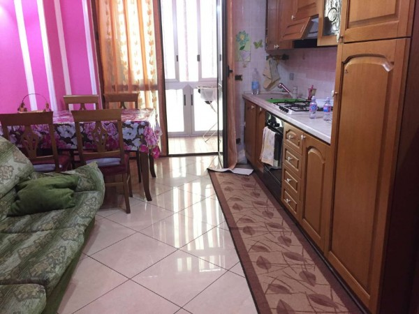 Appartamento in vendita a Torino, Lucento, 80 mq - Foto 10