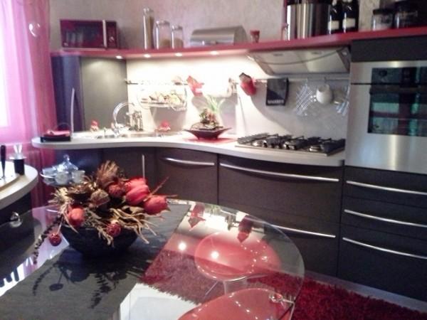 Villa in vendita a Asti, Trincere, Con giardino, 250 mq - Foto 9