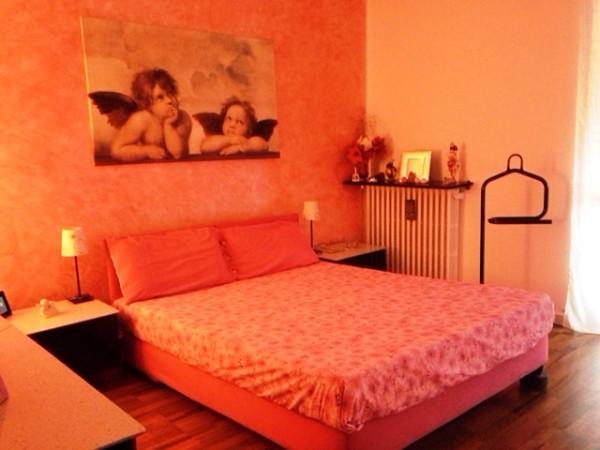 Villa in vendita a Asti, Trincere, Con giardino, 250 mq - Foto 11