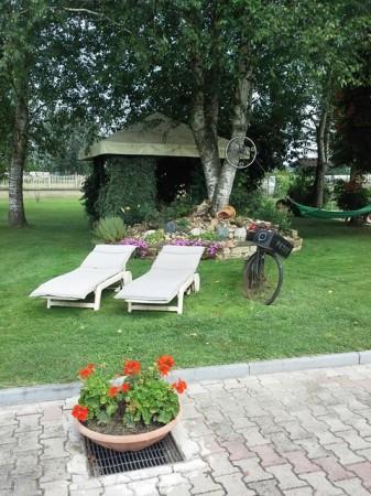 Villa in vendita a Asti, Trincere, Con giardino, 250 mq - Foto 14