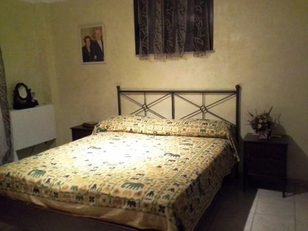 Villa in vendita a Asti, Trincere, Con giardino, 250 mq - Foto 5