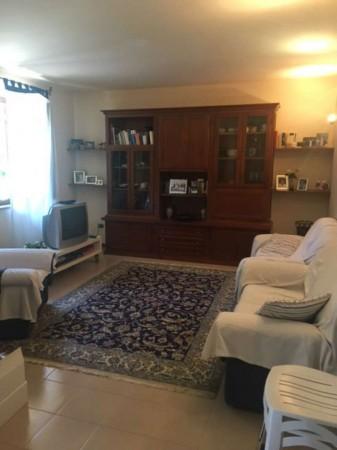 Villa in affitto a Deruta, San Nicolò Di Celle, Arredato, con giardino, 180 mq