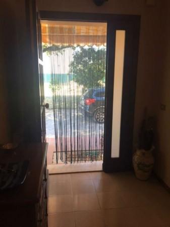 Villa in affitto a Deruta, San Nicolò Di Celle, Arredato, con giardino, 180 mq - Foto 26