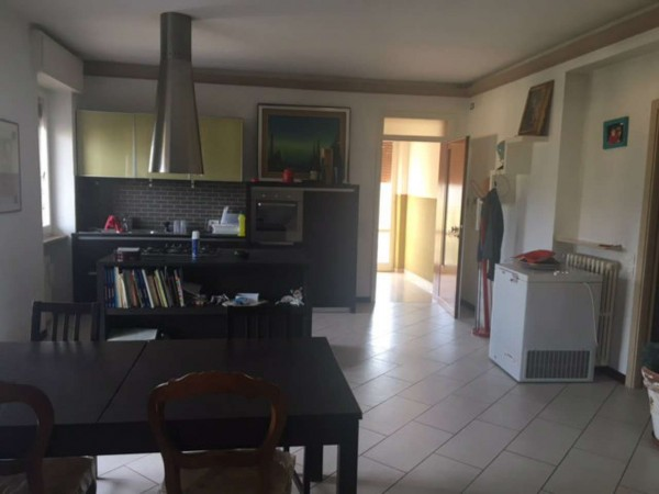 Appartamento in affitto a Perugia, Villa Pitignano, Arredato, 80 mq - Foto 12