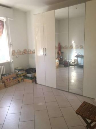Appartamento in affitto a Perugia, Villa Pitignano, Arredato, 80 mq - Foto 3